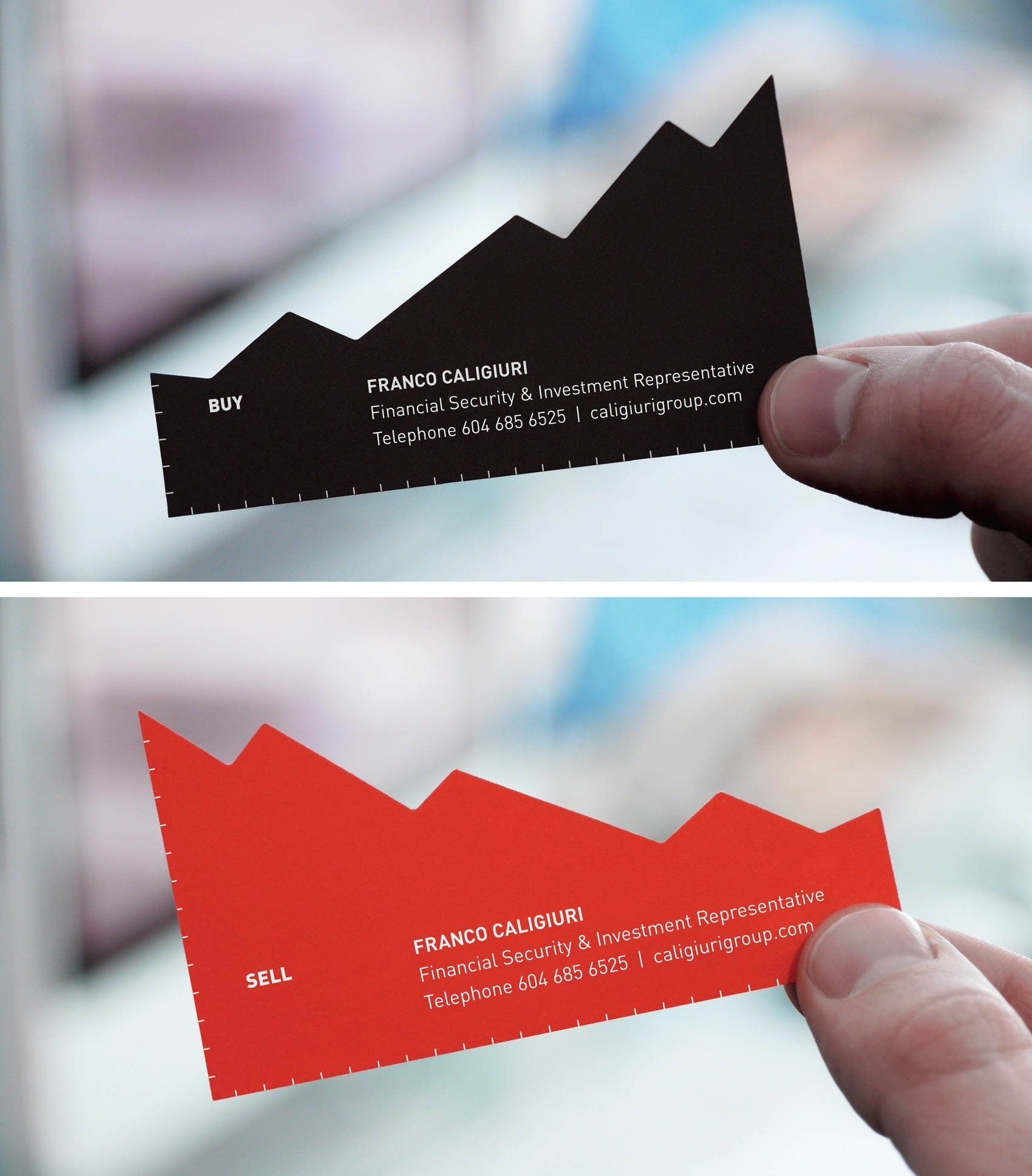5 Reasons You Should Still Carry a Business Card in 2016 ...