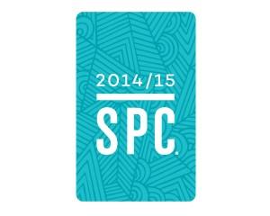 SPC 2014-15