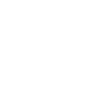 Molson Canadian logo