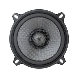 grey_speaker