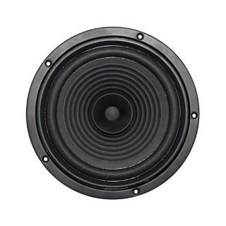 black_black speaker