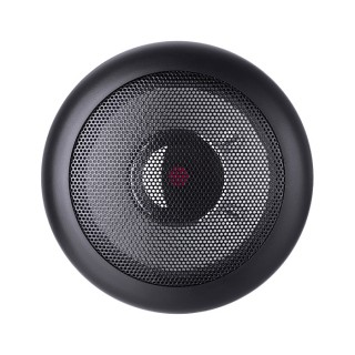 black_red_speaker