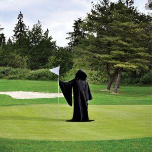 sw_grimreaper_golf