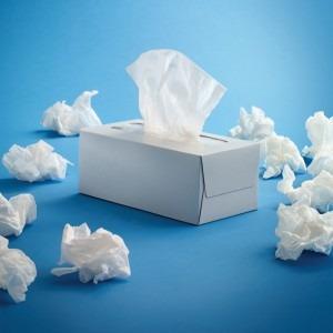 sw_tissue