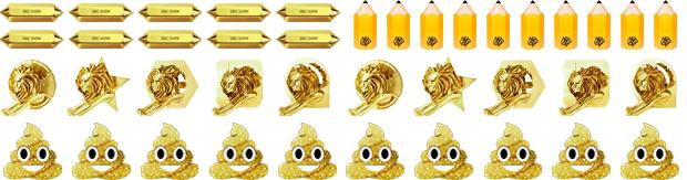 ODOS Rewards